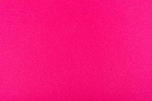 Roze-rood