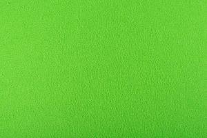 Vert Herbe