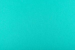 Blue-Vert