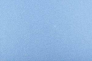 Cichorei Blauw