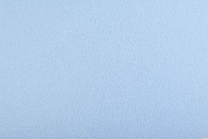 Blue Pâle