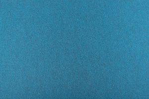 Blue Pétrole *